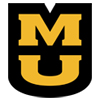 university-of-missouri